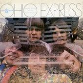 Ohio Express by Ohio Express