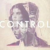 Control by Milo Greene