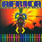 African Dance Beat by Various Artists