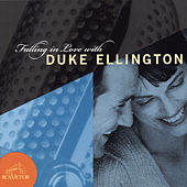 Falling In Love With Duke Ellington by Duke Ellington