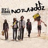 No-Maddz (Sly and Robbie Presents) by No-Maddz