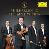 Philharmonic Ensemble Vienna by Philharmonic Ensemble Vienna