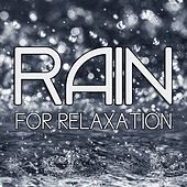 Rain for Relaxation by Rain Sounds