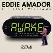 Awake by Eddie Amador