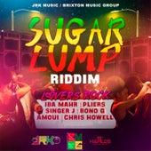 Sugar Lump Riddim (Lovers Rock) by Various Artists