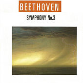 Beethoven - Symphony No. 3 by The Dresden State Symphony Orchestra
