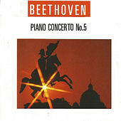 Beethoven - Piano Concerto No. 5 by Eric Silver