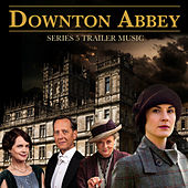 Downton Abbey Series 5 Trailer Music by L'orchestra Cinematique