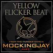 Yellow Flicker Beat (From
