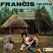 Ravissante Baby (Negro Phasing) by Francis The Great