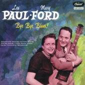 Bye Bye Blues by Les Paul
