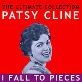 Patsy Cline - The Ultimate Collection by Patsy Cline