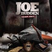 Escape Route by Joe Budden