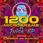 Juice - Single by Various Artists