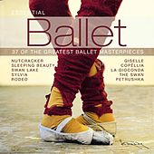 Essential Ballet by Various Artists
