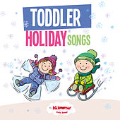 Toddler Holiday Songs by The Kiboomers