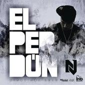El Perdón by Nicky Jam