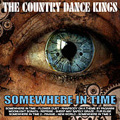 Somewhere in Time by Country Dance Kings