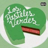 Éxitos Eternos by Los Pasteles Verdes