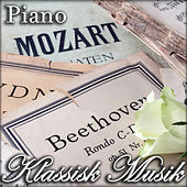 Klassisk Musik by Various Artists