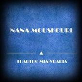 Thartho Mia Vradia by Nana Mouskouri