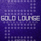 Sensual Room (Only for DJ's) by Gold Lounge