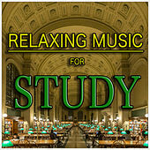 Relaxing Music for Study by Various Artists