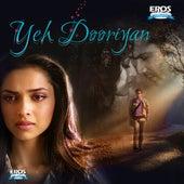 Yeh Dooriyan by Various Artists
