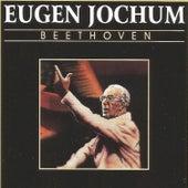Eugen Jochum - Beethoven by Berliner Philharmoniker