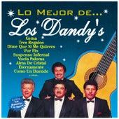 Lo Mejor De… los Dandy's by Los Dandys