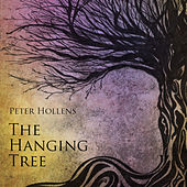 The Hanging Tree by Peter Hollens