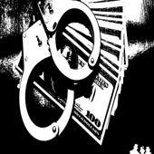 Money Laundering by Gaga