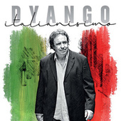 Italianisimo by Dyango