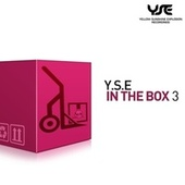 Y.S.E. In the Box, Vol. 3 by Various Artists
