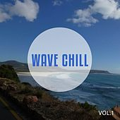 Wave Chill, Vol. 1 (Relaxed Floating Chill out Tracks) by Various Artists