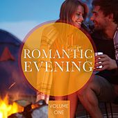Romantic Evening, Vol. 1 (Collection of Finest Chill out Beats) by Various Artists