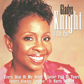 Gladys Knight & the Pips by Gladys Knight