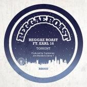 Tonight by Reggae Roast