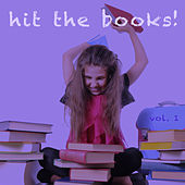 Hit the Books! Vol. 1 by Various Artists