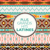 Plus grands hits latines by Various Artists