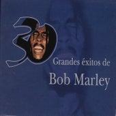 30 Grandes Éxitos de Bob Marley by Bob Marley