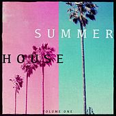 Summer House, Vol. 1 (Awesome Mix of Finest Summer Tracks) by Various Artists
