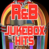 R&B Jukebox Hits by Various Artists