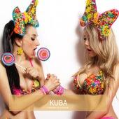 Dreams en Lounge by Kuba