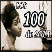 Los 100 de Soul by Various Artists