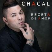 Receta de Amor by Various Artists