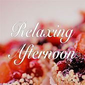 Relaxing Afternoon, Vol. 1 (Lounge and Chill out Afternoon Session) by Various Artists