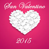 San Valentino 2015 by Classical Study Music