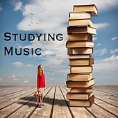 Studying Music by Classical Study Music
