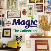 Magic: The Collection by Various Artists